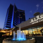 14038562661-rixos-grand-ankara-hotel