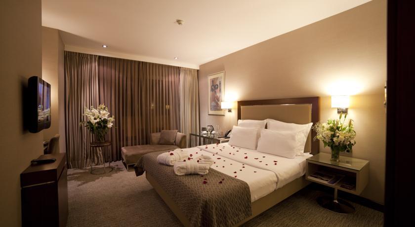 D van otel ak ay z n aat turizm ticaret ltd ti www for Divan hotel ankara