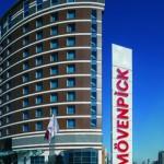movenpick-hotel-ankara-1